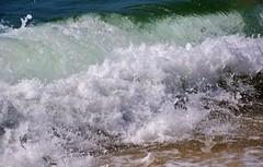 INSIDE of YOU (Ruby Ferreira ) Tags: wave litoralpaulista bertiogasp