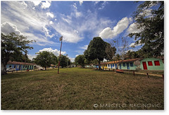 Vale Verde na Bahia (marcelo nacinovic) Tags: pictures brazil cloud sol nature azul arquitetura brasil architecture canon photography photo arquitectura foto image scope natureza fineart picture imagens chapel images brasilien bahia getty architektur fotografia nuvem cultura gettyimages imagem facebook portoseguro quadrado trancoso capela patrimnio shc arhitektura valeverde colorefexpro iphan divinoespritosanto canon6d nacinovic marcelonacinovic niksotware sparvati patatiba