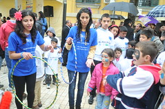 Promoting Roma Values in Albania (UNDP in Europe and Central Asia) Tags: poverty house roma festive education opera day models diversity social fair event international nora rights egyptian albanian albania artisans communities ambassadors goodwill cultural role values equal rolemodels inclusion egyptians undp intercultural culturaldiversity kushti internationalromaday festiveevent romarights albanianoperahouse equalindiversity interculturalartisansfair norakushti romaandegyptiancommunities romaandegyptiansinalbania romavalues undpgoodwillambassadors undpinalbania