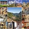 Best of the other Tuscany (B℮n) Tags: trees sunset red summer people italy sun sunlight house mountain holiday mountains tree green church colors beautiful leaves photo casa fdsflickrtoys topf50 cherries heaven italia locals village bright wine barrels mosaic great grow olive visit highlights best hills collection tuscany olives vista fields l series rest farms cypress roads toscane picturesque region plums hospitality finest pleasant produced authentic vino flourish discover tuscan bottling cellars hillsides harmonious 50faves bressan casoli