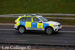 West Yorkshire Police BMW (Lee Collings Photography) Tags: 4x4 transport police transportation policecar bmw emergency 999 policecars emergencyvehicles emergencyservices emergencyservice policevehicles westyorkshirepolice policetransport 4x4vehicles emergencyservicevehicles bmwpolicecar bmwpolicecars 999vehicles 4x4transport westyorkshireemergencyservices bmwpolicevehicles policebmwvehicles emergencyservicetransport emergency4x4vehicles emergency4x4transport 999transport bmwpolicetransport emergencyservices4x4