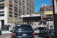 Holland Tunnel (jeffs4653) Tags: newyorkcity usa newyork unitedstates manhattan greenwichvillage hollandtunnel