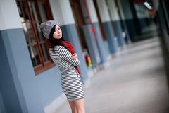 AI1R5981 (mabury696) Tags: portrait cute beautiful asian md model lovely  2470l          asianbeauty   85l keai 1dx  5d2 5dmk2