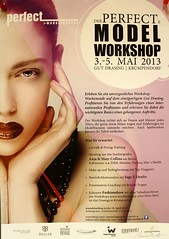 Workshop Plakat 1