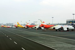 DSC05784 (kitagad@ppsg) Tags: manila 2p terminal3 naia mnl lcc planespotting 5j cebupacific airphilippines rpll airphilexpress flypalexpress