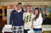 "Boris Lopez y Alvaro subcampeones 3 masculina Torneo Tecny Gess Lew Hoad abril 2013 • <a style=""font-size:0.8em;"" href=""http://www.flickr.com/photos/68728055@N04/8657749250/"" target=""_blank"">View on Flickr</a>"