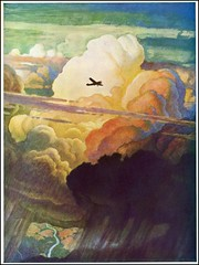 Adventure (behyve) Tags: nc wyeth