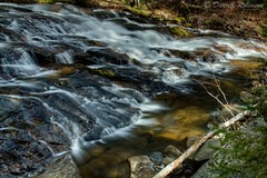 Rocky Waters (sierrasylvan) Tags: california mountains nature water canon river waterfall spring stream sigma adobe lee cascades bearvalley vivitar manfrotto placercounty sierranevadamountains bearriver canoneos50d manfrotto190xprobtripod lightroom3 conkin zeikos photomatixpro4 adobephotoshopcs5 adobebridgecs5 sigma1770mmf2845dcmacrolens zeikoscpl conkinfilterholder leefilter9ndgradpseries vivitarwirelessshutterreleasevivrc200 manfrottobasicpantilthead