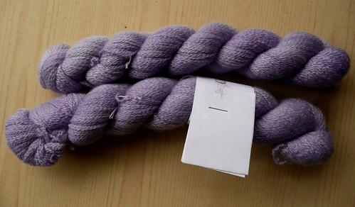 yarn garn