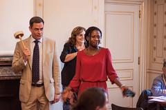 17 avril 2013 - soirée networking #2-136