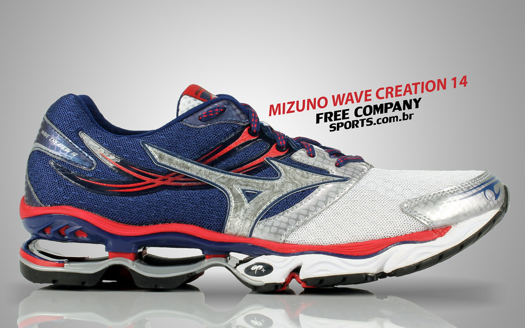 27a0e3078263 mizuno wave creation 18 2014 on sale > OFF37% Discounts