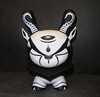 The Hunted by Colus Havenga X Kidrobot 01 (mikaplexus) Tags: bw favorite white black art toy toys blackwhite designer kidrobot wicked collectible limited rare limitededition collectibles dunny arttoy designertoys hunted arttoys toy2r thehunted dunnys designervinyl ireallylike i3toys colus havenga i3dunnys