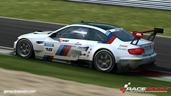 """3.-BMW-M3-GT2 • <a style=""""font-size:0.8em;"""" href=""""http://www.flickr.com/photos/71307805@N07/8684279270/"""" target=""""_blank"""">View on Flickr</a>"""
