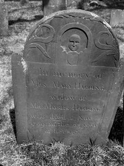 Mrs. Mary Harding (Mr. Ducke) Tags: cemetery grave