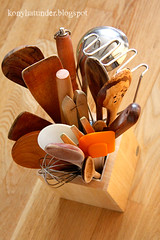 kitchen utensils (an.azar) Tags: utensils