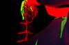 20130427-LRC82326.jpg (ellarsee) Tags: suspension bondage blacklight scarves