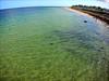 IMG_4436 HDR (Dan Correia) Tags: marthasvineyard island ocean harbor clouds hdr photomatix photoshop 15fav topv111 topv333