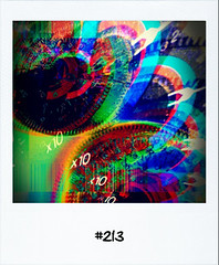 "#DailyPolaroid of 29-4-13 #213 • <a style=""font-size:0.8em;"" href=""http://www.flickr.com/photos/47939785@N05/8696103605/"" target=""_blank"">View on Flickr</a>"