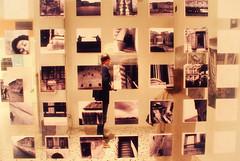 Palazzo ConTemporaneo, Udine (2013) (Ub66) Tags: art yahoo google arte image contemporaryart performance artistica venezia artcontemporain metropolitana ricerca fvg giulia ud friuli rete udine contemporanea upim progetto comune indipendente sportler zeitgenssischekunst artecontemporanea artecontemporneo associazioni vicinolontano flickrudine hedendaagsekunst palazzocontemporaneo udineprovaaimmaginartimigliore culturapartecipativa entrarte ricercaartisticacontemporanea 2043qui comitatoupim httppalazzocontemporaneotumblrcom