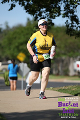 Cardb-6721 (Race Texas) Tags: race bucket texas list elements massage triathlon 162 2013 photowolfe photowolfecom racetxcom racetx