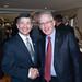 ICBA Washington Policy Summit 2013