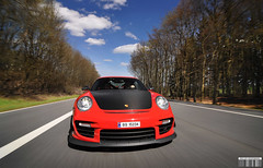 GT2RS (Willem Rodenburg) Tags: red black beautiful sport race germany nikon shot awesome events front racing special porsche modified lovely gt carbon sick limited edition rs supercar accents tracking gt2 willem 1224 modded granturismo nurburgring renn nurburg d90 modfied cs6 rennsport hypercar rodenburg gt2rs