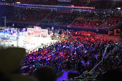 2013 World Champioships