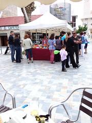 Muestra de Artesanos Pilareños 012 (Visit Pilar de la Horadada) Tags: handicraft market handmade alicante mercado ha han muestra artesanía mercadillo costablanca comunidadvalenciana alic pilardelahoradada