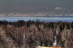 05052013 Bike Ride 02 (tpeters2600) Tags: alaska landscape bicycling anchorage hdr springtime photomatix canon7d tamron18270