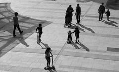 Stanley, Hong Kong (Lea_Williams) Tags: film 35mm hongkong diy shadows grain scan stanley analogue rodinal homedeveloped v500 nikkormatel legacypro400 bwfp feb2013