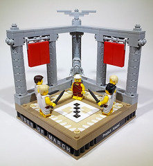 The Ides of March (Project Azazel) Tags: rome soldier google lego roman juliuscaesar caesar pa romanempire senate centurion assassination googleimages romansoldier idesofmarch legovignette legomodel romanrepublic legocustom legoassassin legoroman legoromans projectazazel legorome legocaesar legojuliuscaesar legoidesofmarch romangrecolego romanlego idesofmarchinlego