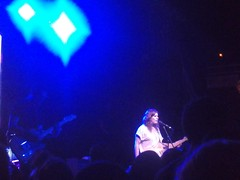 Best Coast (thatssodeirdre) Tags: coast bethany best cosentino