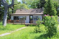 Cottage - Spring