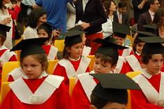 orvalle-graduacion infantil (10)