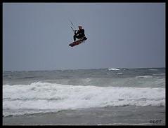 Salinas 30 Mayo 2013 (16) (LOT_) Tags: kite beach water canon switch fly photo nikon surf wake waves wind lot wave viento spot kiteboarding monitor salinas fotografia vela combat kitesurf olas freeride navegar element tarifa method gisela trucos cometa iko charca cabrinha arbeyal pulido tve1 surfkite airush quebrantos kitesurfmagazine iksurfmag switchkites asturkiter switchteamrider nitrov2