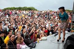 Lucky_Peterson-Tamara_Peterson-Iriry-Foto-Cezar_Fernandes (7) (Cezar Fernandes) Tags: brazil music praia beach festival brasil jazz blues música riodasostras byu luckypeterson mayaazucena stanleyclarke vernonreid kuarup celsobluesboy
