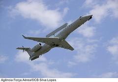 E-99 (Força Aérea Brasileira - Página Oficial) Tags: aircraft voo decolagem jato turbofan aeronave e99 bimotor 2gav6 embraere99 embraer145aewc aeronavemilitar