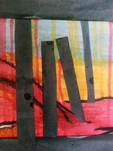 "art-camielcoppens-collages-egogenes-s3- (22) <a style=""margin-left:10px; font-size:0.8em;"" href=""http://www.flickr.com/photos/120157912@N02/15168961874/"" target=""_blank"">@flickr</a>"