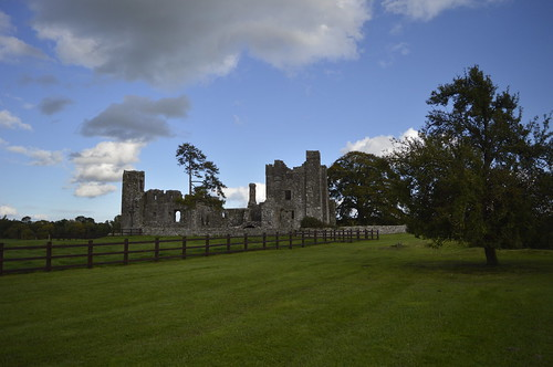 FOT2014_Bective_Abbey_01