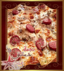 بيتزا سجق من نجمة دمشق ولا أى بيتزا........ (demeshkstar) Tags: من ولا ا دمشق بيتزا نجمة سجق أى بيتزاالسا