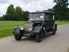 1929 Rolls Royce 20hp (Rorymacve Part II) Tags: auto road bus heritage cars sports car truck automobile estate transport rollsroyce historic motor saloon bentley compact roadster motorvehicle bentleys3 rollsroycesilvercloudiii rollsroycesilverspirit rollsroyce20hp