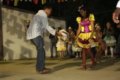 Quadrilha dos Casais 103 (vandevoern) Tags: homem mulher festa alegria dança vandevoern bacabal maranhão brasil festasjuninas