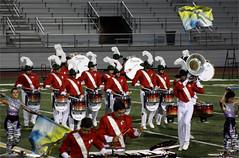 DCI_Brass Impact 2016 (53) (d-i-g-i-f-i-x) Tags: dci drumcorpsinternational brassimpact 2016 drum bugle competition performance marching summer kansas ks music drill santaclara vanguard bassdrum dynasty snaredrum