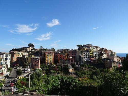 20160812 113 Cinque Terre - Corniglia