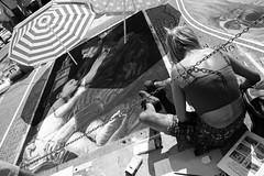 Madonnari (sonosenzaposta) Tags: 2016 artisti curtatone gessetti gesso madonnari strada sonosenzaposta serratoni mantova fiera antichissima grazie