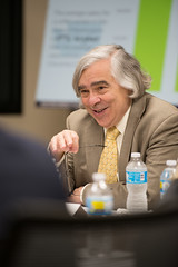 The Future of the Electricity Market Sector (Pacific Northwest National Laboratory - PNNL) Tags: doe pnnl pacificnorthwestnationallaboratory departmentofenergy secretaryofenergy ernestmoniz senator mariacantwell