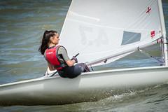 W&FYC_PIER_RACE_2016-0138 (Stewart's 2013/365) Tags: walton frinton yacht club dingy sailing 2016 backwaters stone point pier