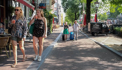 DSCF1879.jpg (amsfrank) Tags: people cafe marcella prinsengracht candid cafemarcella amsterdam