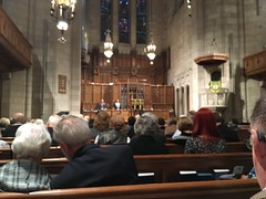 20160131 04 Fourth Presbyterian Church (davidwilson1949) Tags: chicago illinois presbyterianchurch