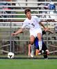 DSC_6704 (K.M. Klemencic) Tags: hudson high school boys soccer varsity explorers lake blue streaks ohio